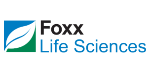 Foxx Life Sciences logo