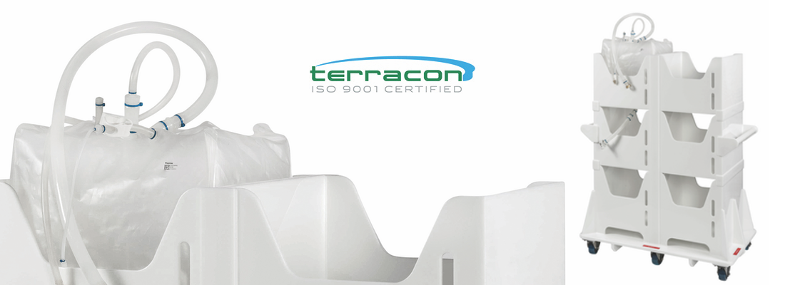 terracon-slider-1