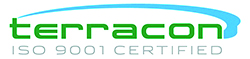 Terracon_Logo_2014_ISO_9001_CERT_